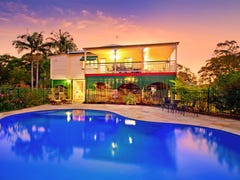 16 Sanctuary Drive, Forest Glen, Qld 4556