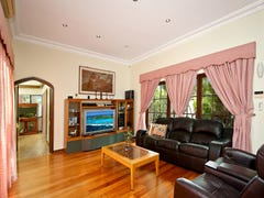 87 Bayview Road, Canada Bay, NSW 2046