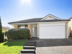 6 Blackburn Avenue, West Hoxton, NSW 2171