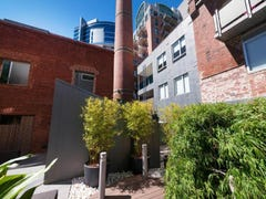 1/50 Dow Street, Port Melbourne, Vic 3207