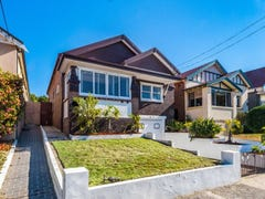 152 Eastern Avenue, Kingsford, NSW 2032