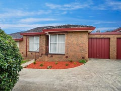 4/26 Snell Grove, Pascoe Vale, Vic 3044