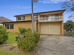 68 Cornelia Rd, Toongabbie, NSW 2146