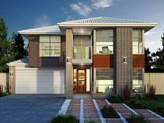 Lot 201 Beatham Way, Mayfield Estate, Cranbourne East, Vic 3977