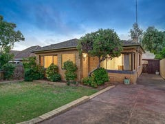 191 Lower Plenty Road, Rosanna, Vic 3084