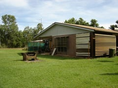 65 Barker Rd, Howard Springs, NT 0835