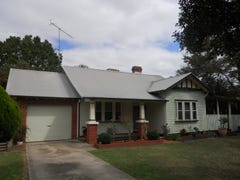 27 Seven Mile Road,, Trafalgar, Vic 3824