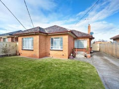 127 North Street, Hadfield, Vic 3046