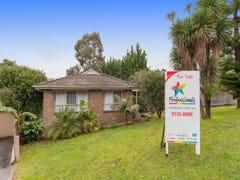 23 Meadowlark Lane, Mooroolbark, Vic 3138