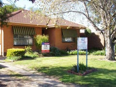 Numurkah, address available on request