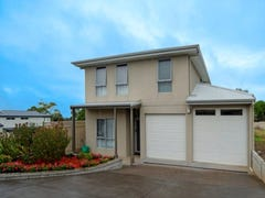 6 Bliss Court (Off Ozone Street), Victor Harbor, SA 5211