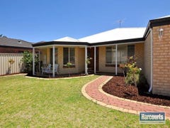 20 Macalpine Retreat, Kinross, WA 6028