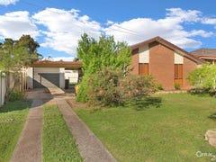7 James Street, Riverstone, NSW 2765