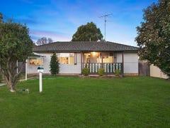 68 Westbourne Avenue, Thirlmere, NSW 2572