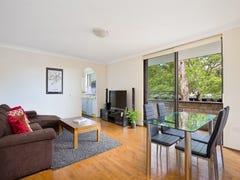 20/2 Jersey Road, Artarmon, NSW 2064