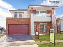 12c Cooee Avenue, Glenmore Park, NSW 2745