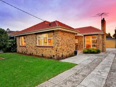 73 Brady Road, Bentleigh East, Vic 3165