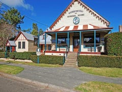 11 Hoddle Street, Burrawang, NSW 2577