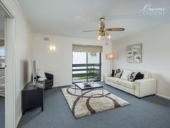 7/72 Rose Street, Mile End, SA 5031