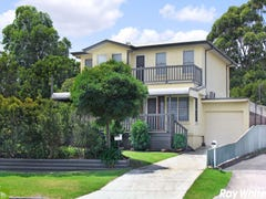 90 The Esplanade, Oak Flats, NSW 2529