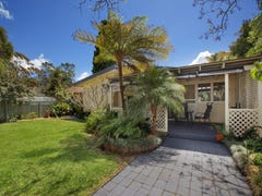 23 Dymock Street, Balgownie, NSW 2519