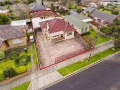 15 Wyong Street, Keilor East, Vic 3033