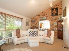 1/13 Sea Breeze Place, Boambee East, NSW 2452