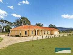 131 Burke and Wills Track, Lancefield, Vic 3435