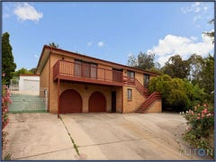 119 Perry Drive, Chapman, ACT 2611