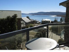 3/21 Adams Avenue, Jindabyne, NSW 2627
