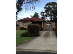 7 Melham Avenue, Panania, NSW 2213