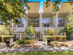 2/32 Forbes Street, Turner, ACT 2612
