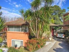 22 Jalna Avenue, Figtree, NSW 2525