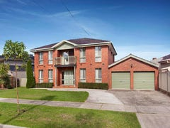136 Riviera Road, Avondale Heights, Vic 3034