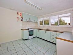 38 Mayne Street, Invermay, Tas 7248