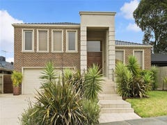 10 Janmara  Court, Dandenong North, Vic 3175