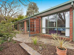 2/7 Propsting Street, Curtin, ACT 2605