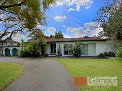 439 Windsor Road, Baulkham Hills, NSW 2153