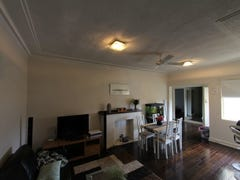 2/9 Waratah Street, Cronulla, NSW 2230