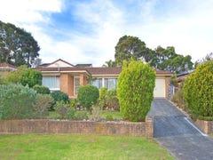 29 Highview Street, Tumbi Umbi, NSW 2261