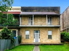156 Barnard St, North Adelaide, SA 5006