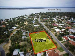 Lot 1, 18 Dawesville Road, Dawesville, WA 6211