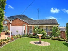320 Farmborough Road, Farmborough Heights, NSW 2526