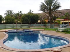7/26 Palm Place, Ross, NT 0870
