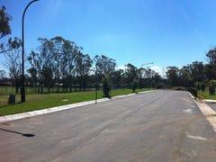Lot 406, 10 Celle Place, Plumpton, NSW 2761
