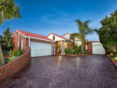 13 Milne Court, Delahey, Vic 3037