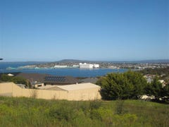 8 Jordan Court, Port Lincoln, SA 5606