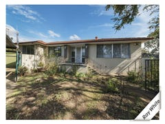 329 Southern Cross Dr, Holt, ACT 2615