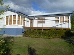 31  Golf Links Road, Geilston Bay, Tas 7015