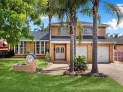 39 Driscoll Street, Abbotsbury, NSW 2176